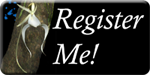 Register to receive the flnativeorchids.com newsletter